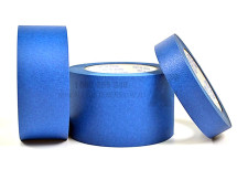 Blue Masking Tape – 21 Day Painters Tape