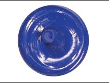 Blue RAL Coloured Sealants