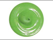 Green RAL Coloured Sealants
