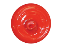 Red RAL Coloured Sealants