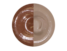 Timber Coloured Sealants Brown