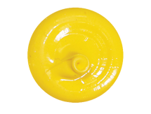 Yellow RAL Coloured Sealants