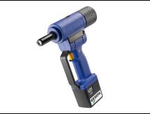 GESIPA® Powerbird® 14V Li-ion Rivet Gun