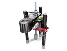 HYDRAJAWS® M2008 HD 145kN Digital Pull Test Kit