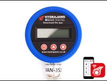 HYDRAJAWS® 50kN Digital Gauge