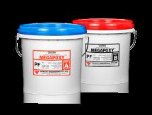 Megapoxy Epoxy