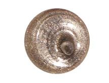 Gold Metallic Sealant