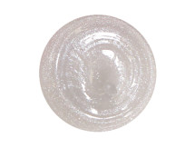 Silver Metallic Sealant