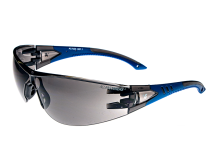 T1X Tinted Safety Glasses