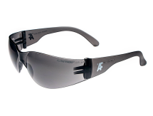 T2 Tinted Safety Glasses