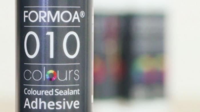 Polyurethane vs Polymer Sealant