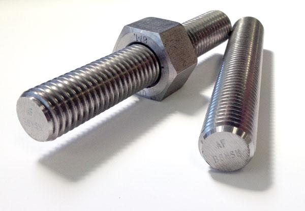 Stud Bolt Kits