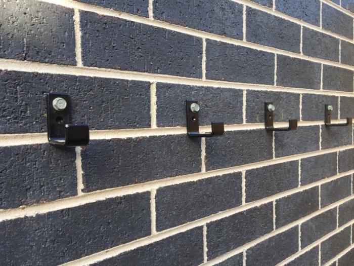 Proper Installation of a Screw Anchor