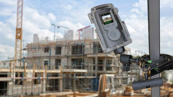 Construction Site Theft and Security in Australia