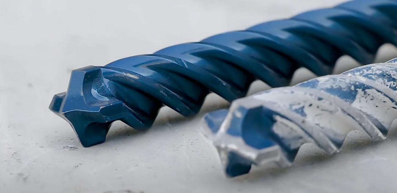sds-flute-design
